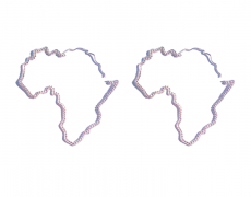 Continent Hoops