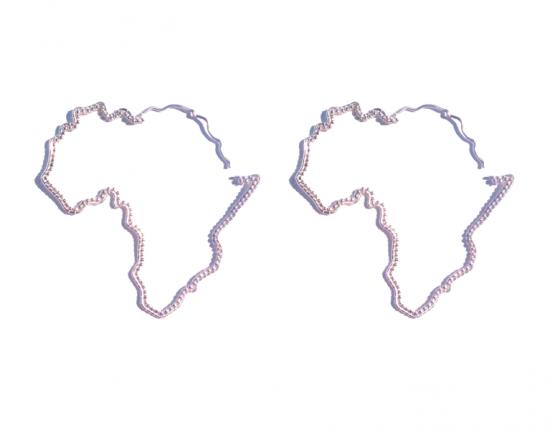africa_hoops_HD