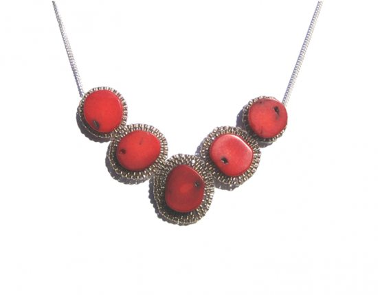 coral_necklace_HD