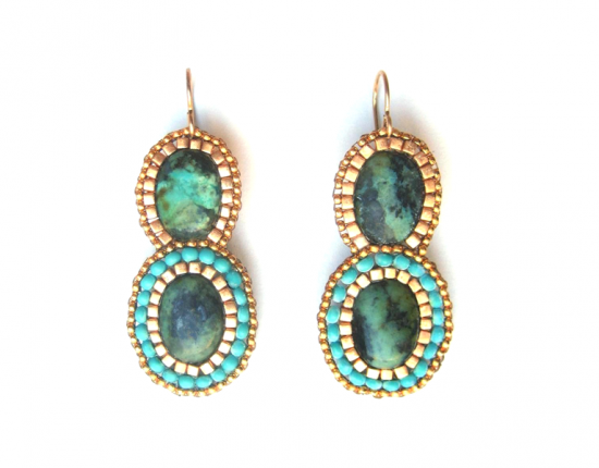 turquoise_reflection_earrings_HD