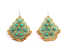 Andalucia Earrings