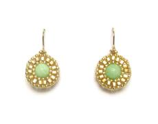 Dottie Earrings