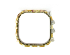 Four Seasons Bangle