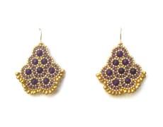 Andalucia Earrings